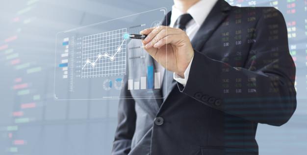 Inversiones en I+D - Deducción por actividades de I+D