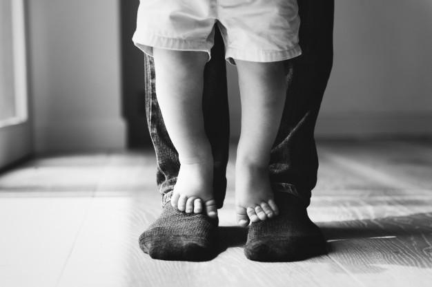 Nuevas medidas sobre el permiso de paternidad