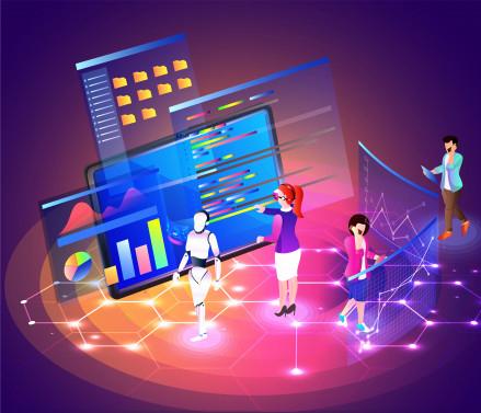 ¿Qué no puede faltar en una plataforma de gamificación como estrategia empresarial?