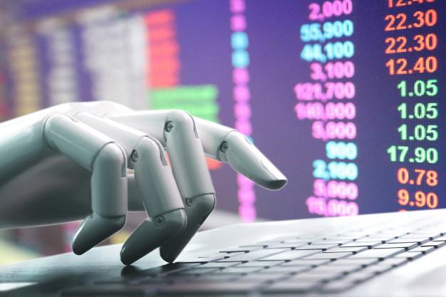 Gamificación 3D: realidad aumentada, interactivos y robótica también en las empresas