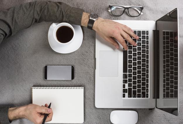 Las muchas ventajas y beneficios de la formación in-company