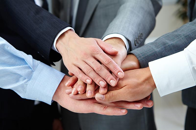 Alianzas estratégicas y consultoría: claves para el crecimiento de tu empresa