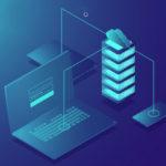 ¿Está lista tu empresa para el Big Data?