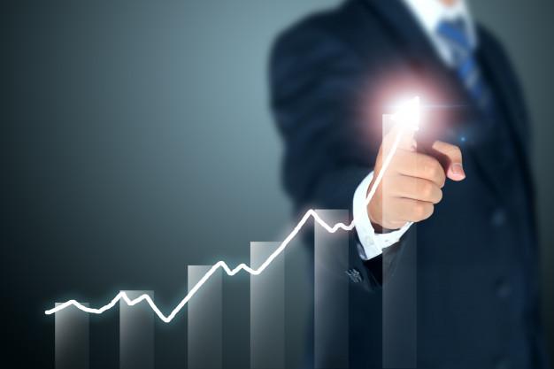 aporte del consultor a la estrategia de negocios