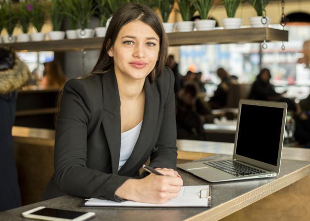 ¿Necesita tu empresa un consultor de negocios?