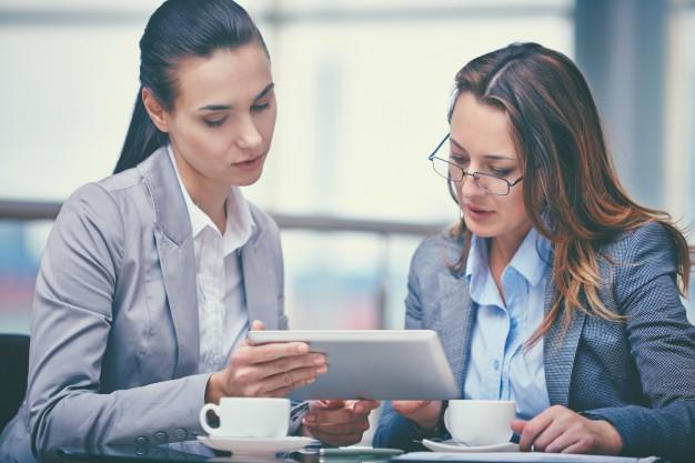 Consultoría empresarial clave para las empresas