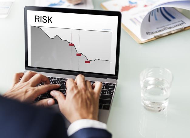 Conocer los factores de riesgo de tu empresa