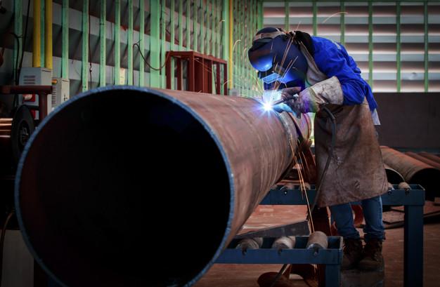 Sector Metal - Formación del sector metal en prevención de riesgos laborales
