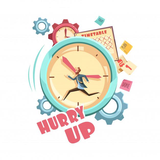 horarios laborales flexibles en las empresas