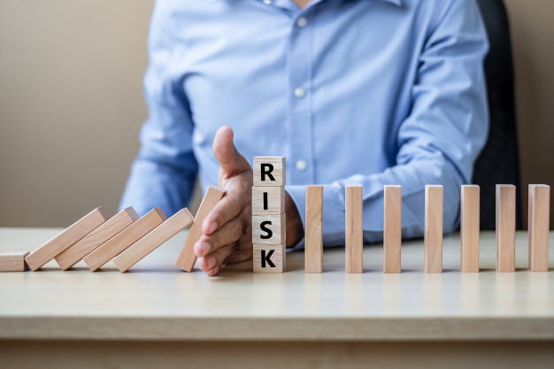 prevenir los factores de riesgo
