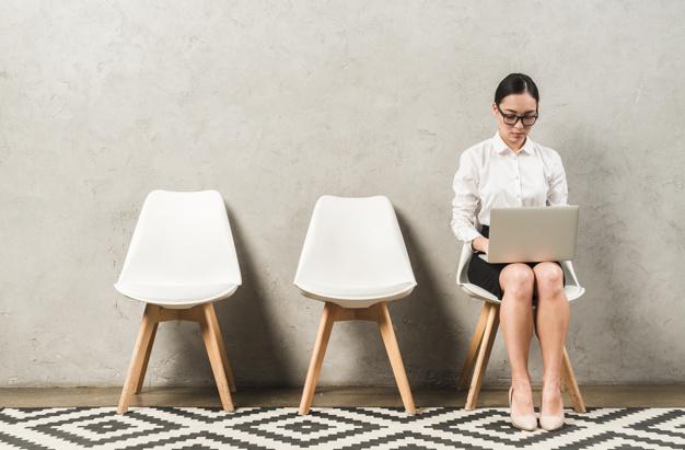 Trabajar no quiere decir aceptar cualquier trabajo
