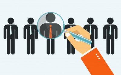Más bonificaciones para empresas que contraten a parados de larga duración