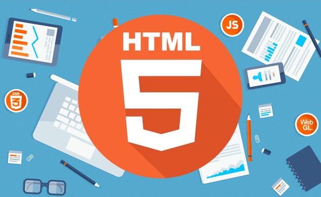 html5 en la formación e-learning