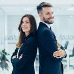 5 puntos de interés sobre la implementación del Plan de igualdad en empresas